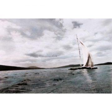 Adrift, ver 1