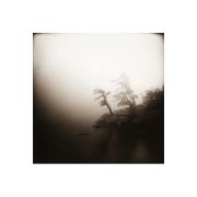 Mountain Lake — Photography by Robin V. Robinson