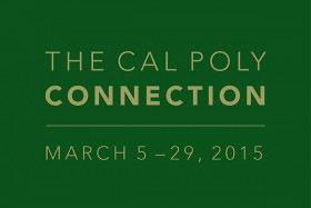 cal poly connection